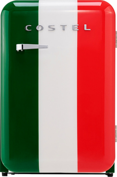 m107 color italy