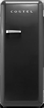 m281 color mattblack